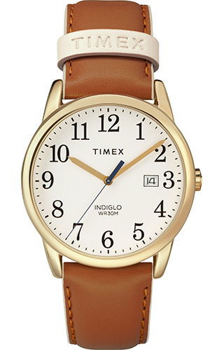 Timex Easy Reader Color Pop  TW2R62700