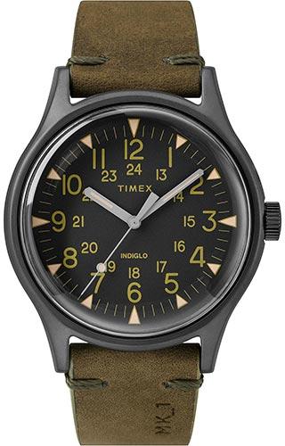 Timex MK1 TW2R97000D7