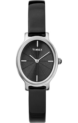 Timex   Milano TW2R94500D7