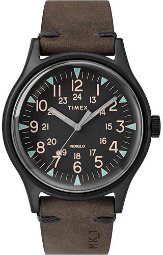 Timex TW2R96900D7 - TW2R96900D7