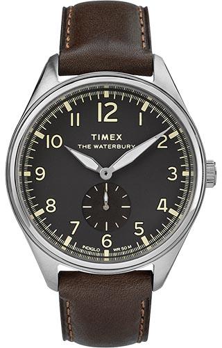 Timex Waterbury TW2R88800D7