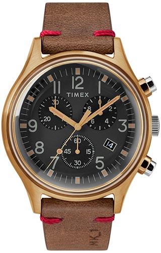 Timex TW2R96300D7 TW2R96300D7