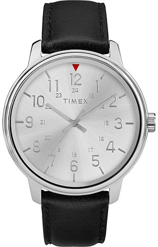 Timex Men's Core TW2R85300D7