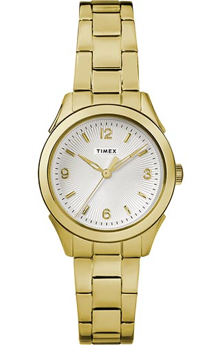 Timex Torrington TW2R91400D7