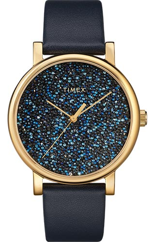 Timex  Crystal Opulence Crystal Opulence TW2R98100D7