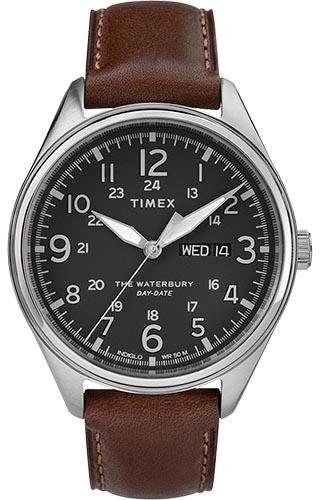 Timex Waterbury TW2R89000D7