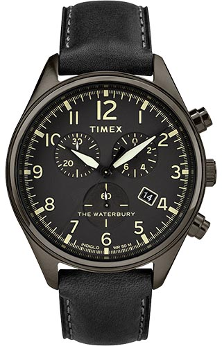 Timex TW2R88400D7 TW2R88400D7