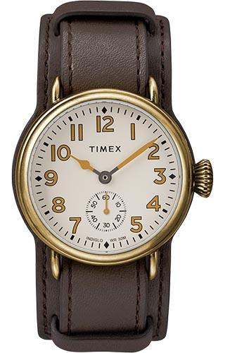 Timex TW2R87900D7 TW2R87900D7