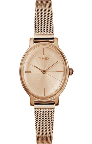 Timex TW2R94300D7 TW2R94300D7