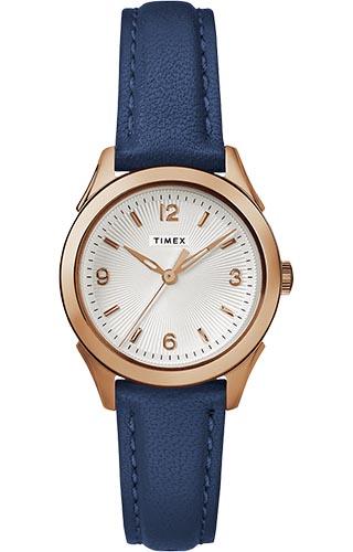 Timex TW2R91200D7 TW2R91200D7