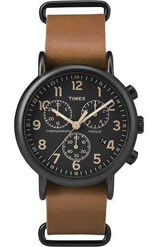 Timex TW2P97500 TW2P97500