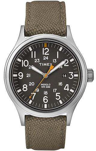 Timex TW2R46300 TW2R46300
