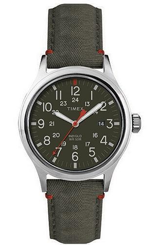 Timex TW2R60900 TW2R60900