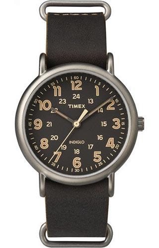Timex Weekender TW2P85800