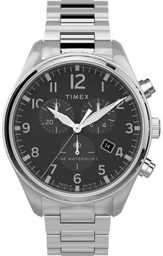 Timex TW2T70300 TW2T70300