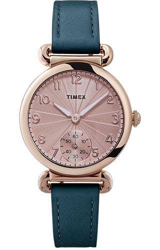 Timex Model 23 TW2T88200