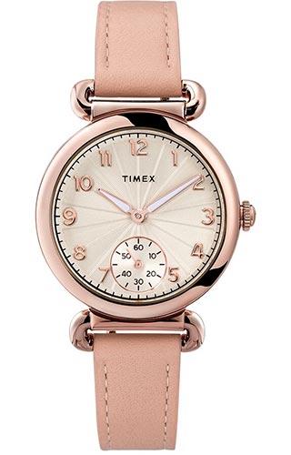 Timex TW2T88400 TW2T88400