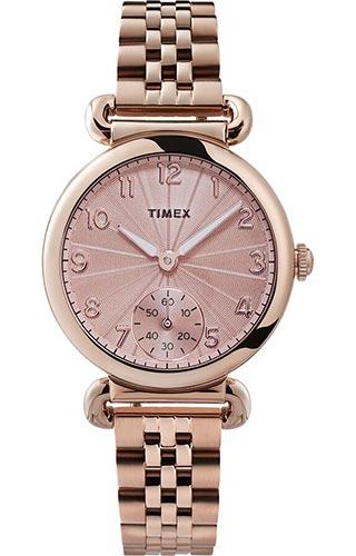 Timex  Model 23 TW2T88500 TW2T88500