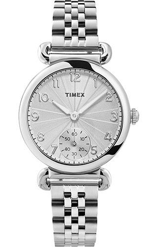 Timex TW2T88800 TW2T88800