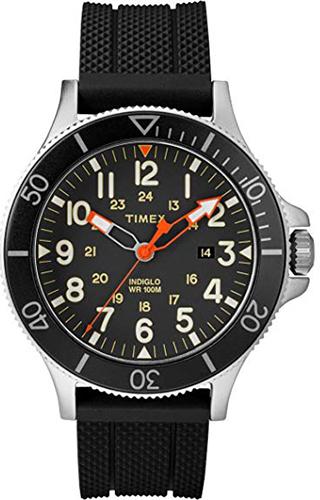 Timex TW2R60600 TW2R60600