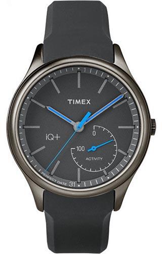 Timex TW2P94900 TW2P94900