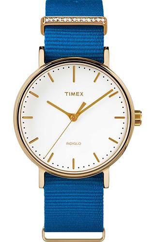 Timex TW2R49300 TW2R49300