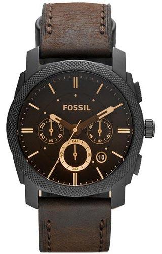 Fossil FS4656 FS4656