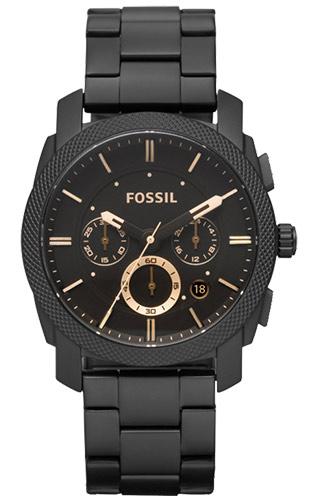 Fossil FS4682 FS4682