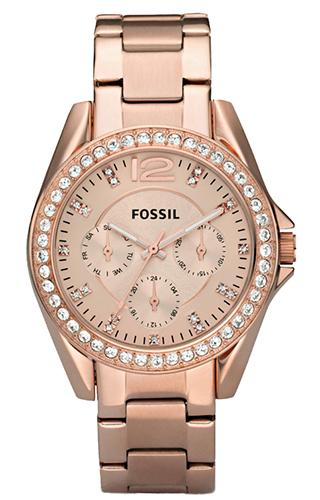 Fossil ES2811 ES2811