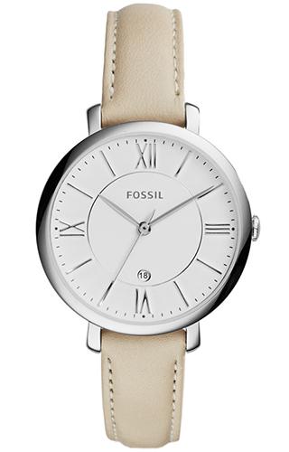 Fossil ES3793 ES3793