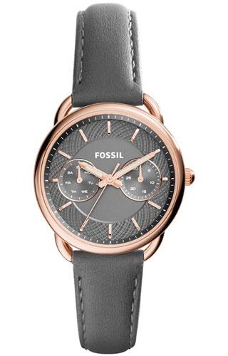 Fossil ES3913 ES3913