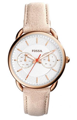 Fossil ES4007 ES4007