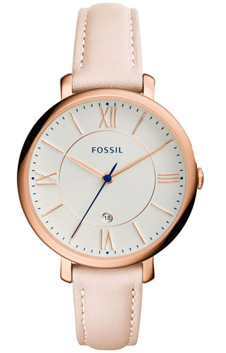 Fossil ES3988 ES3988