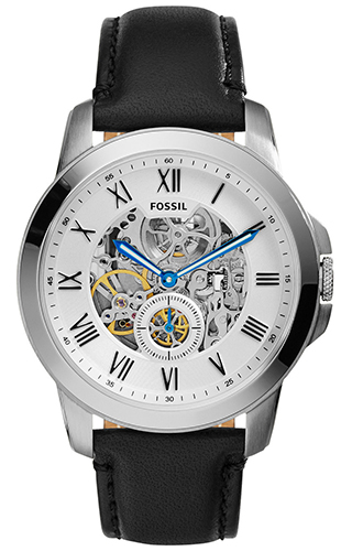 Fossil ME3053 ME3053