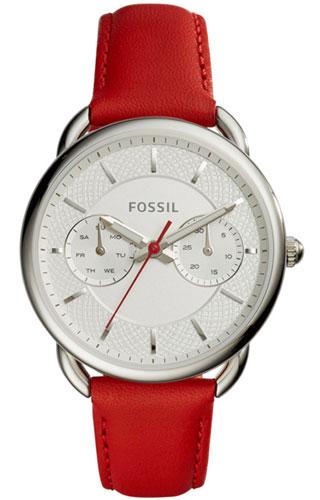 Fossil ES4122 ES4122