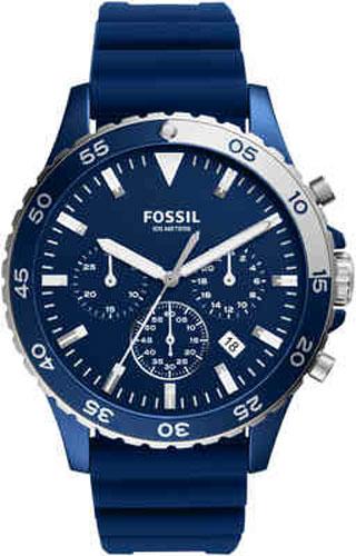 Fossil CH3054 CH3054