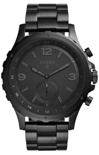 Fossil Q Nate Hybrid FTW1115