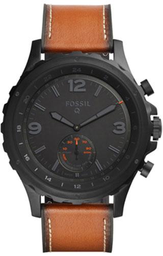 Fossil Q Nate Hybrid FTW1114