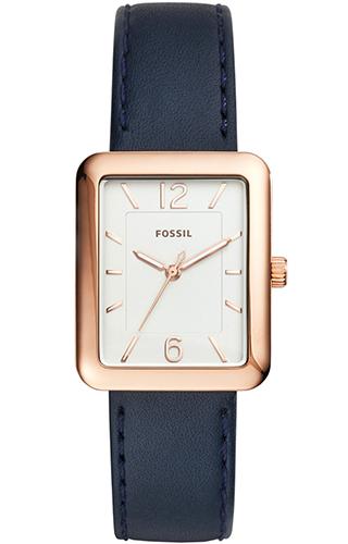 Fossil ES4158 ES4158
