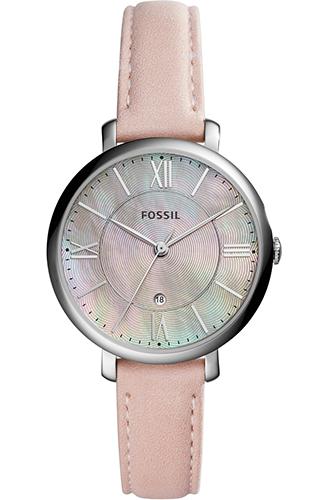 Fossil ES4151 ES4151