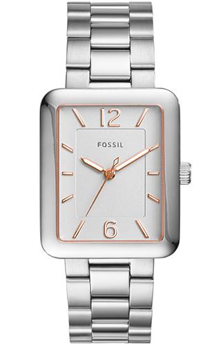 Fossil ES4157 ES4157