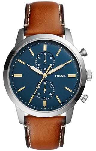 Fossil FS5279 FS5279