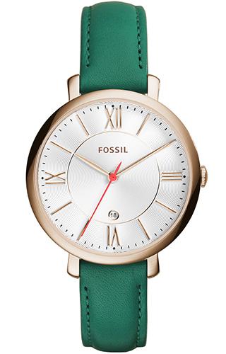 Fossil ES4149 ES4149