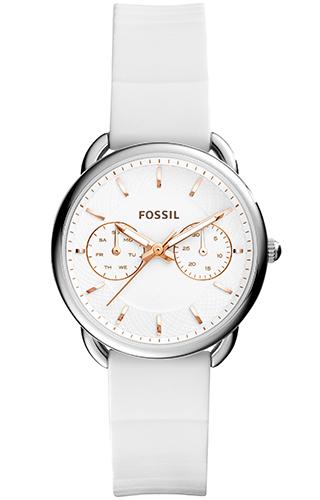 Fossil ES4223 ES4223