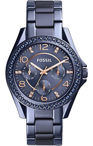 Fossil ES4294 - ES4294