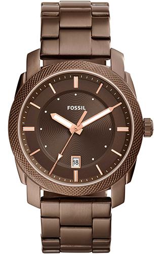 Fossil FS5370 FS5370