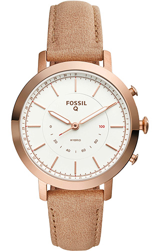 Fossil Q Neely Hybrid FTW5007