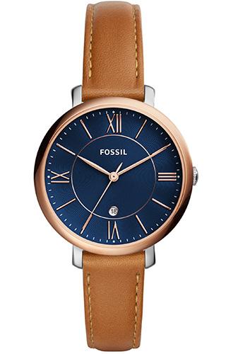 Fossil ES4274 ES4274