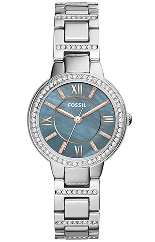 Fossil ES4327 ES4327
