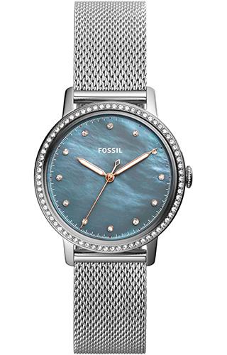 Fossil ES4313 ES4313